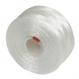 S-Lon helmilanka D valkoinen