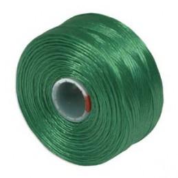 S-Lon helmilanka D vihreä