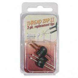 Thread Zap II langanpolttaja vaihtopää
