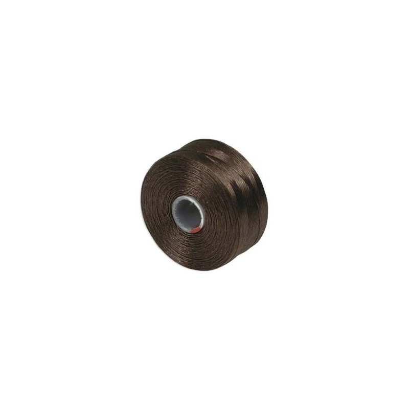 S-Lon helmilanka D ruskea