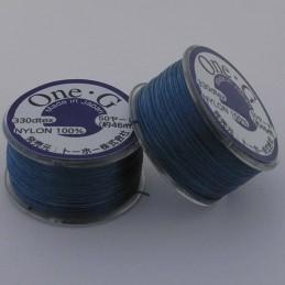 Toho One-G helmilanka sininen
