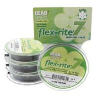 Vaijerit, langat ja siimat - Flex-Rite koruvaijerit