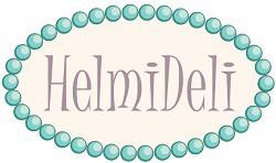 HelmiDeli