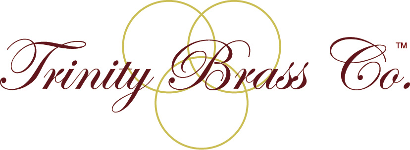 Trinity Brass Co. ™
